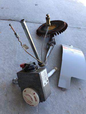 Gas water heater pilot light starter kit for Sale in Las Vegas, NV