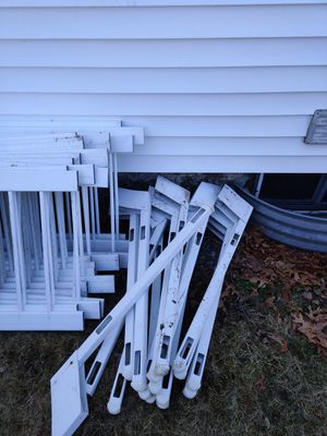 Pool fence for Sale in Tewksbury, MA