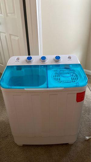 Mini washer dryer for Sale in Nashville, TN