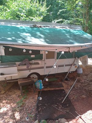 Camper for Sale in Charlotte, NC