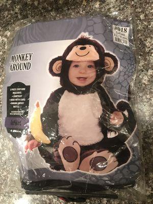 Monkey costumes for Sale in Norwalk, CA