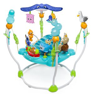Baby Activity Bouncer (Finding Nemo) for Sale in Los Angeles, CA