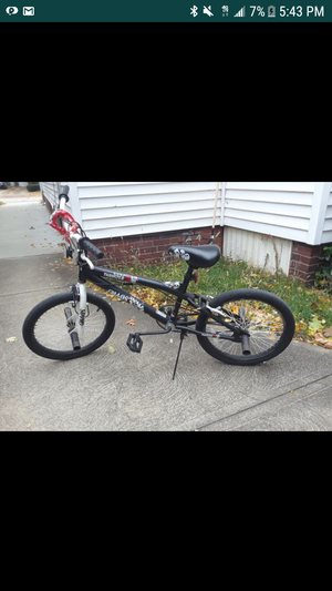 Kids BMX bike for Sale in Lakewood, OH