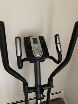 Elliptical for Sale in Bolingbrook, IL