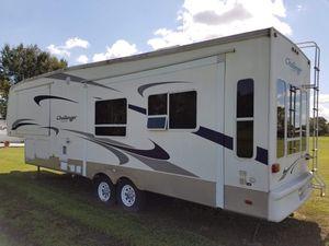 Camper for Sale in Lafayette, LA