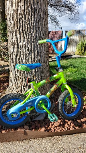 Kids bike for Sale in Tracy, CA