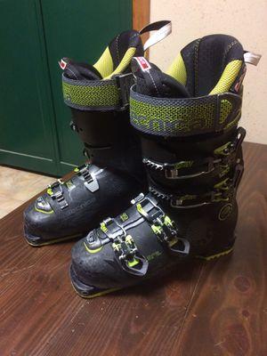 Tecnica Cochise 120 Ski Boot size 26.5 for Sale in Leavenworth, WA