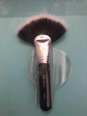 Makeup brush for Sale in Phoenix, AZ