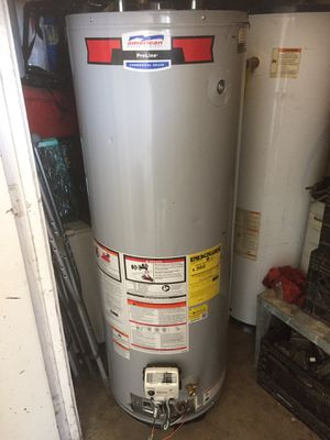 Water heaters for Sale in Los Angeles, CA