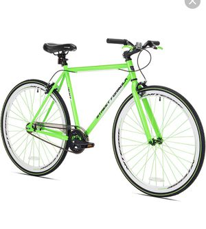 Fixi bike for Sale in Tampa, FL
