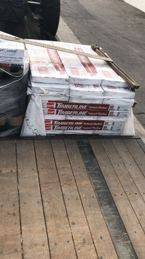 Gaf Shingles and All Roofing for Sale in Los Angeles, CA
