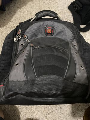Laptop Backpack for Sale in Sacramento, CA