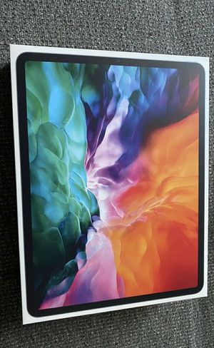 iPad Pro 11 NEW - Pickup today - Finance option for Sale in Seattle, WA