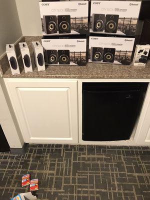 Bluetooth Bundle for Sale in Atlanta, GA