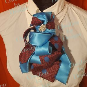 Unisex Necktie Escarpe (Tatum) for Sale in Alexandria, LA