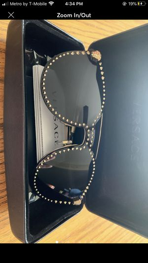 Designer Sunglasses for Sale in Somerton, AZ