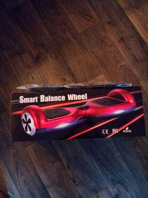 Smart Balance Wheel for Sale in Tamarac, FL