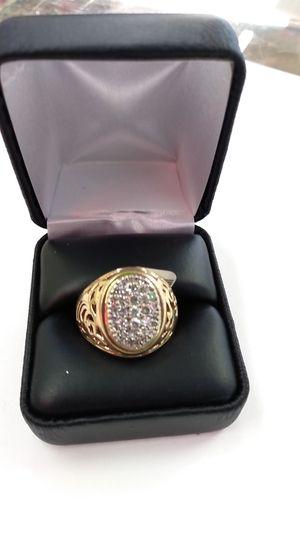 Jewelry for Sale in Little Rock, AR
