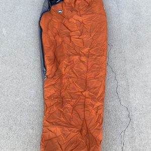 Sleeping Bag/ Camping for Sale in Chino, CA