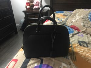 Zara brand new ladies bag for Sale in Rocky Hill, CT