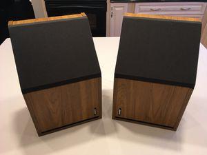 Bose 2.2 Direct Reflecting Bookshelf Speakers for Sale in Harrisburg, PA