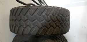 Ford tires for Sale in Vancouver, WA