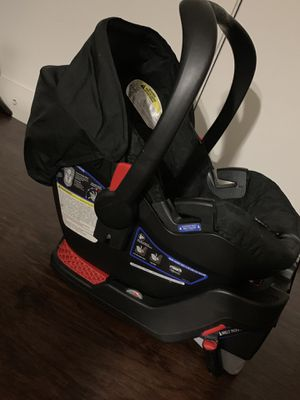 Britax B safe 35 for Sale in Henderson, NV