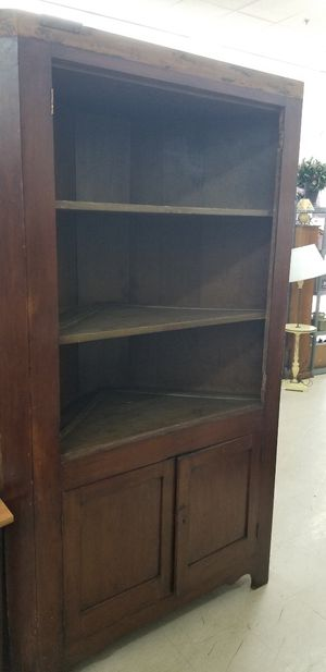 Antique furniture for Sale in Mount Clemens, MI