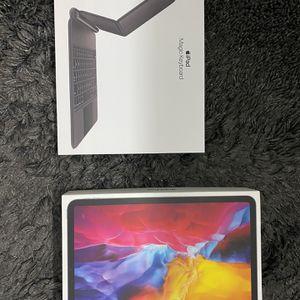 2020 11 Inch Ipad Pro for Sale in Prince George, VA