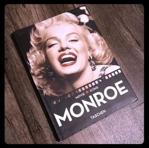 Movie Icons Monroe for Sale in Bremerton, WA