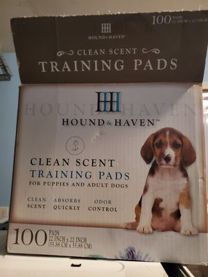 Doggy diapers for Sale in Dallas, TX