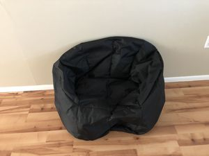 Small bean bag chair for Sale in Orlando, FL