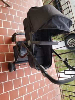 STROLLER URBINI for Sale in Miami, FL