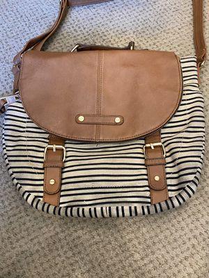 Large crossbody purse for Sale in Seattle, WA