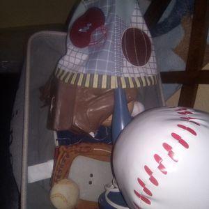 Baseball Items for Sale in Elkins, WV