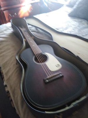 Gretsch Acoustic Guitar for Sale in Fresno, CA