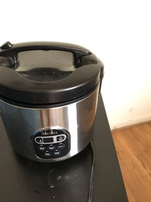 Aroma Cooker for Sale in Henrico, VA
