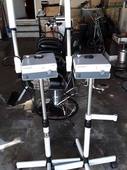 Salon Equipment for Sale in Vallejo,  CA