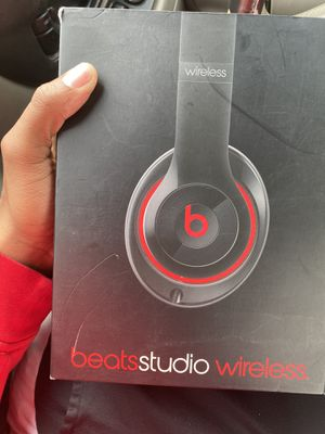 Beats solo for Sale in Queens, NY