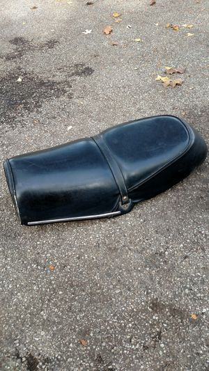 1975 Honda GL1000 Goldwing seat for Sale in Lemont, IL