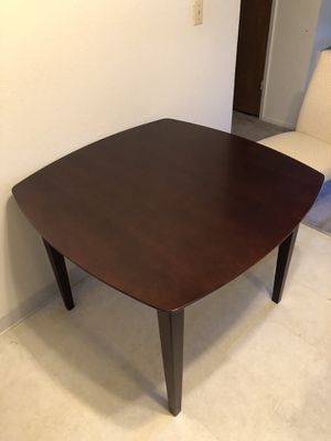 Kitchen Table for Sale in Hayward, CA