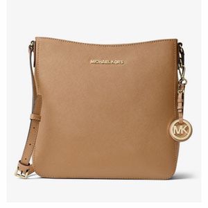 Michael Kors Purse for Sale in Bloomington, IL