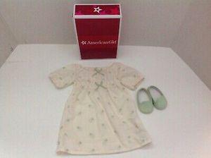 American Girl Doll- Marie Grace's Nightgown (Retired) for Sale in Elmwood, LA