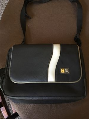 Portable DVD player case for Sale in Claremont, CA
