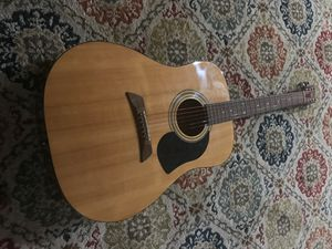 Acoustic Guitar for Sale in South Riding, VA