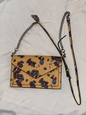 """Rebecca Minkoff """"Wallet"""" for Sale in Los Angeles, CA"""