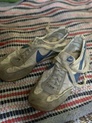 Nike women's running shoes 8 for Sale in Leavenworth, WA
