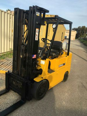 Forklift for Sale in Carlsbad, CA