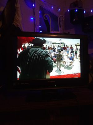 Sylvania TV for Sale in Fort Worth, TX