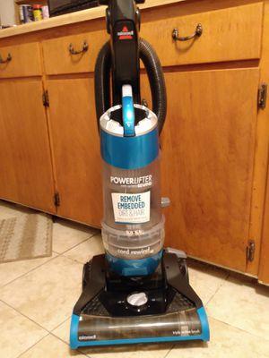 Nice vacuum for Sale in El Mirage, AZ